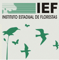 IEF - Instituto Estadual de Florestas de Minas Gerais