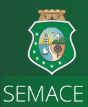 SEMACE - Superintendência Estadual do Meio Ambiente do Ceará