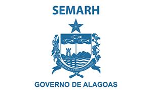 SEMARH - Secretaria de Estado do Meio Ambiente e dos Recursos Hídricos de Alagoas