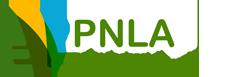 PNLA - Portal Nacional de Licenciamento Ambiental