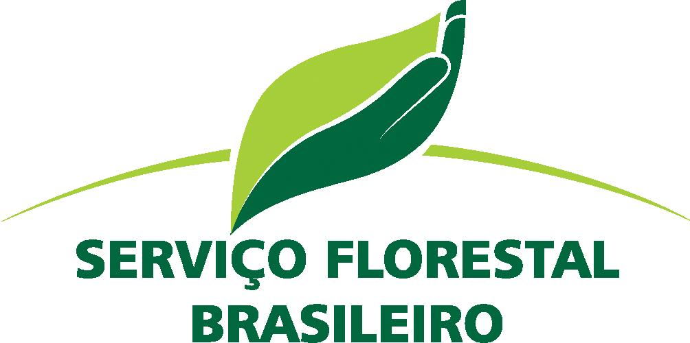 Serviço Florestal Brasileiro