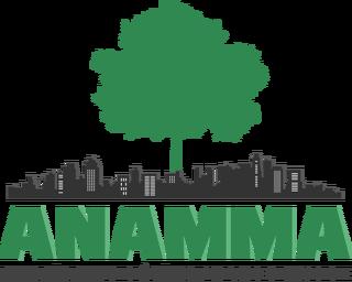 ANAMMA - Associação Nacional de Órgãos Municipais de Meio Ambiente