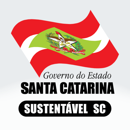 Governo-SC-sustentavel.png