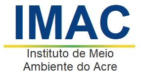 Logo-IMAC-02.jpg