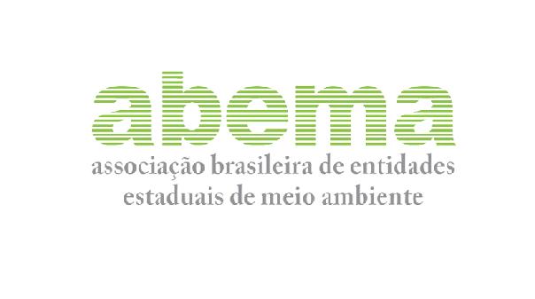 abema.png