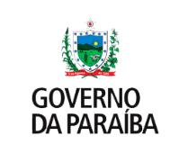paraiba.png