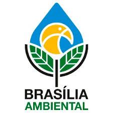 Brasília Ambiental - Instituto do Meio Ambiente e dos Recursos Hídricos do Distrito Federal