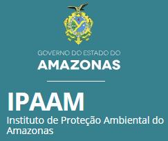 IPAAM - Instituto de Proteção Ambiental do Amazonas