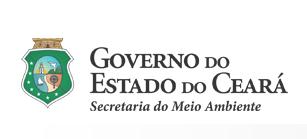 SEMA - Secretaria Estadual do Meio Ambiente do Ceará