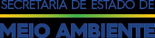 SEMAPI - Secretaria de Estado do Meio Ambiente e das Políticas Indígenas do Acre