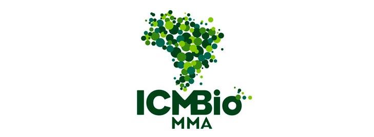 ICMBio - Instituto Chico Mendes de Conservação da Biodiversidade