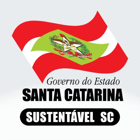 Governo-SC-sustentavel.png