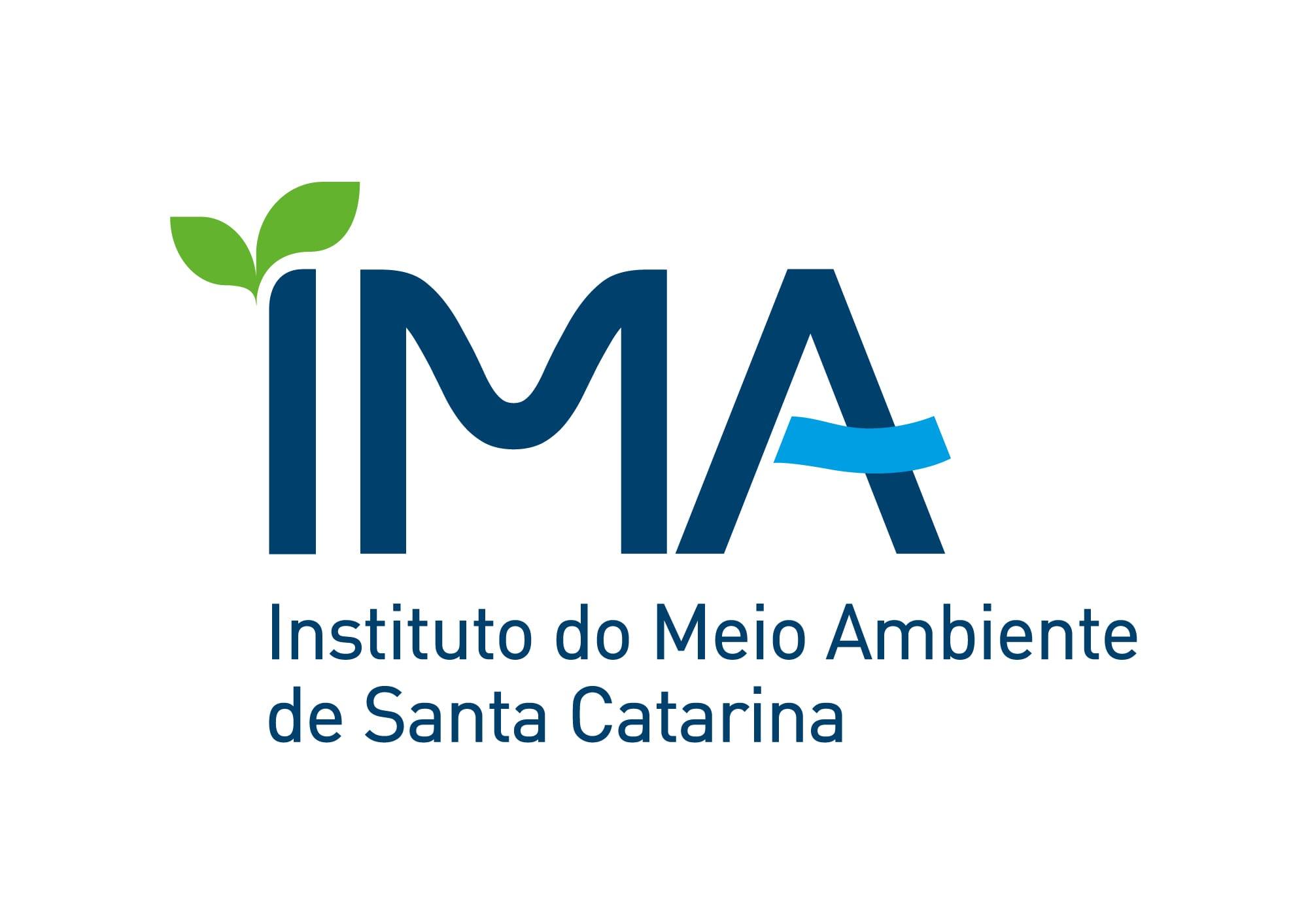 ima-sc-logo.jpg