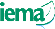 logo-IEMA-1.png