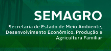 semagro-ms.png